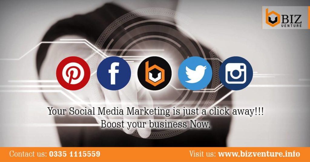 digital marketing agency islamabad