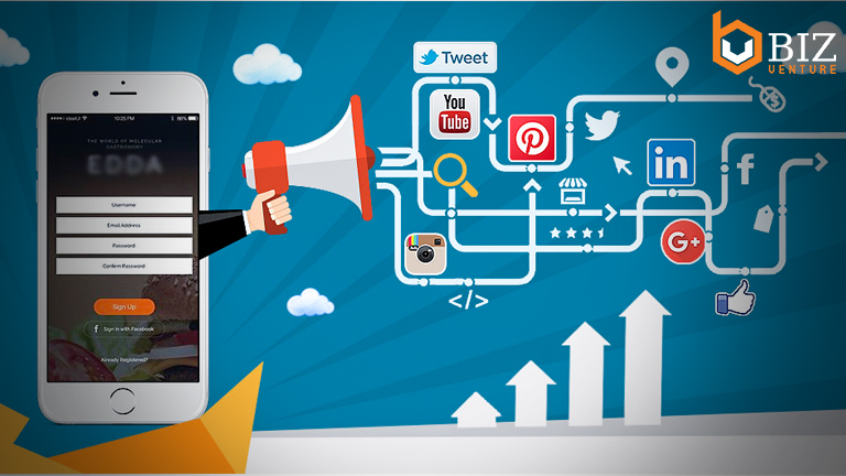 How Does Mobile Marketing Work?